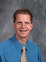 Mr. Dan WalderPrincipalHigh School- Hoopeston AreaCollege- U of I, EIUYear started at CUSD#11:1995dwalder@hoopeston.k12.il.us -