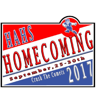 Homecoming banner.jpg