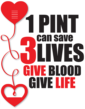 blood-donation-can-save-three-lives.jpg