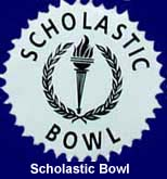 schol bowl.jpg