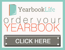 YearbookLifeOrder Icon.jpg