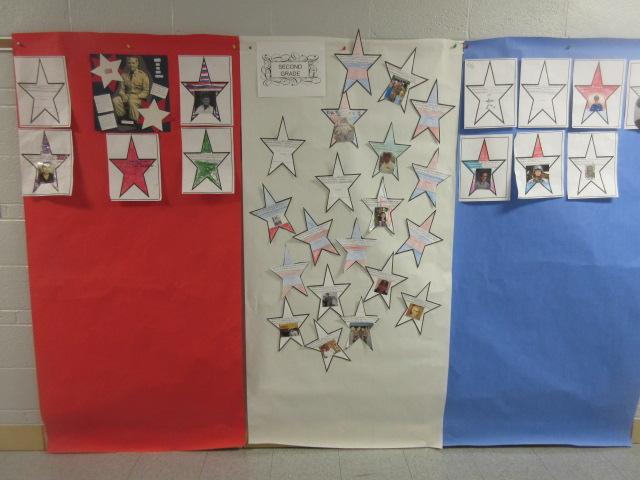 Honor Wall 006 2nd grade.JPG