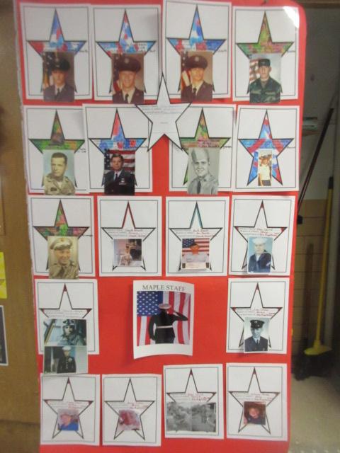 Honor Wall 007 Maple Staff families.JPG