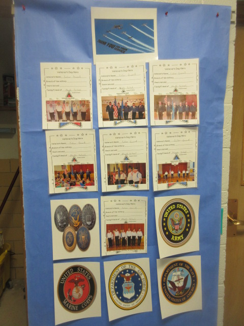 Honor Wall 008 Color Guard photos.JPG