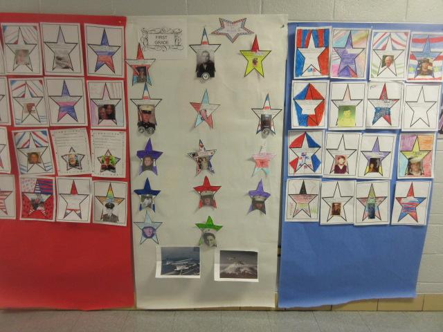 Honor Wall 009 1st grade.JPG