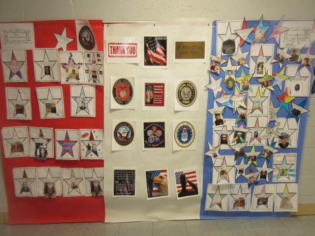 Honor Wall 010 ECH PreK K.JPG