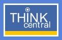 ThinkCentralLogo(1).jpg