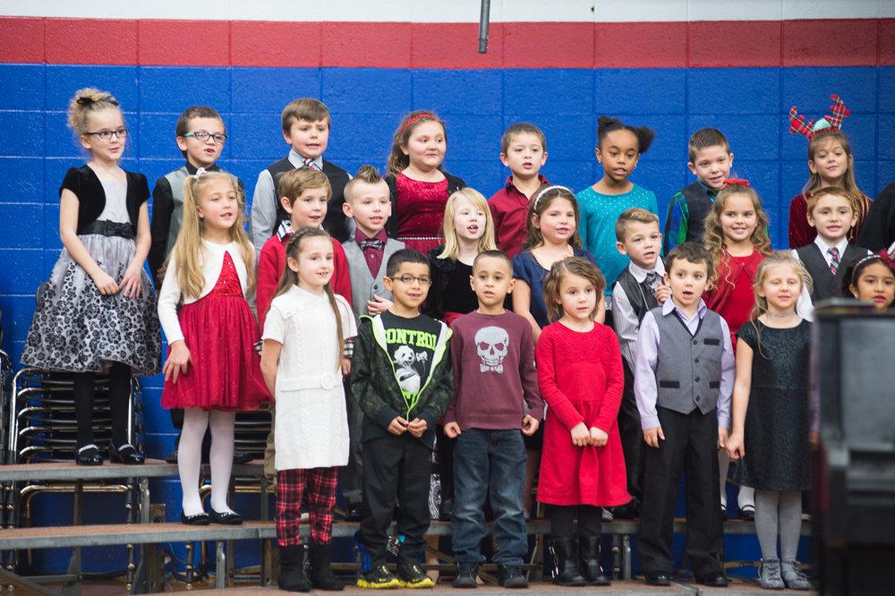 First Grade Christmas Program 022.jpg
