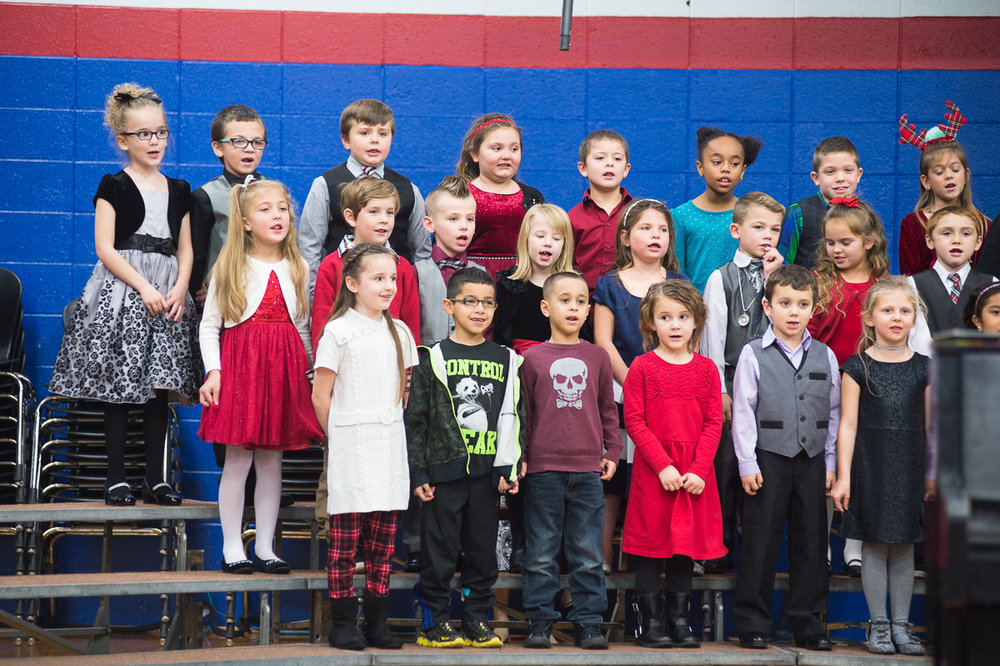 First Grade Christmas Program 023.jpg