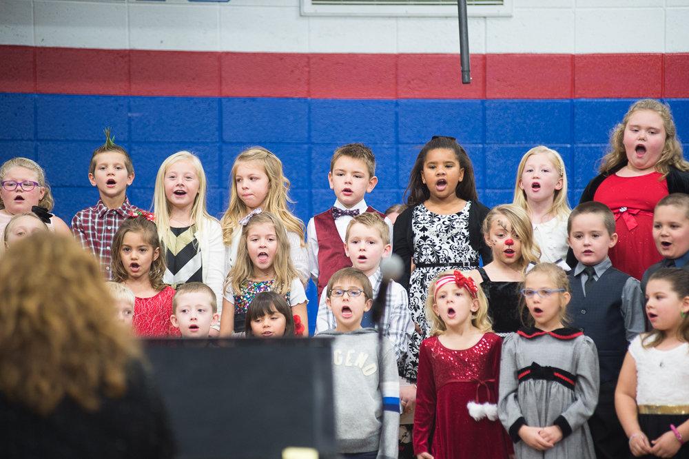 First Grade Christmas Program 026.jpg