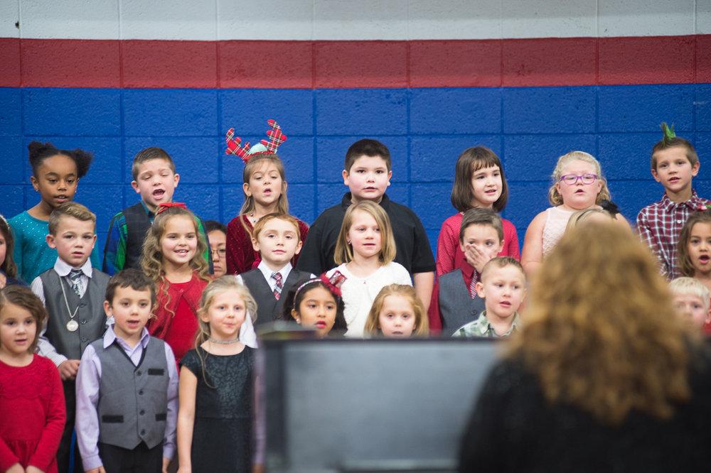First Grade Christmas Program 028.jpg