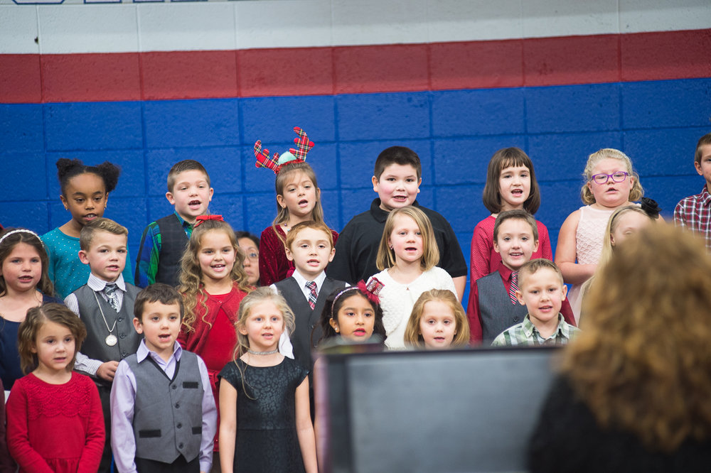 First Grade Christmas Program 029.jpg