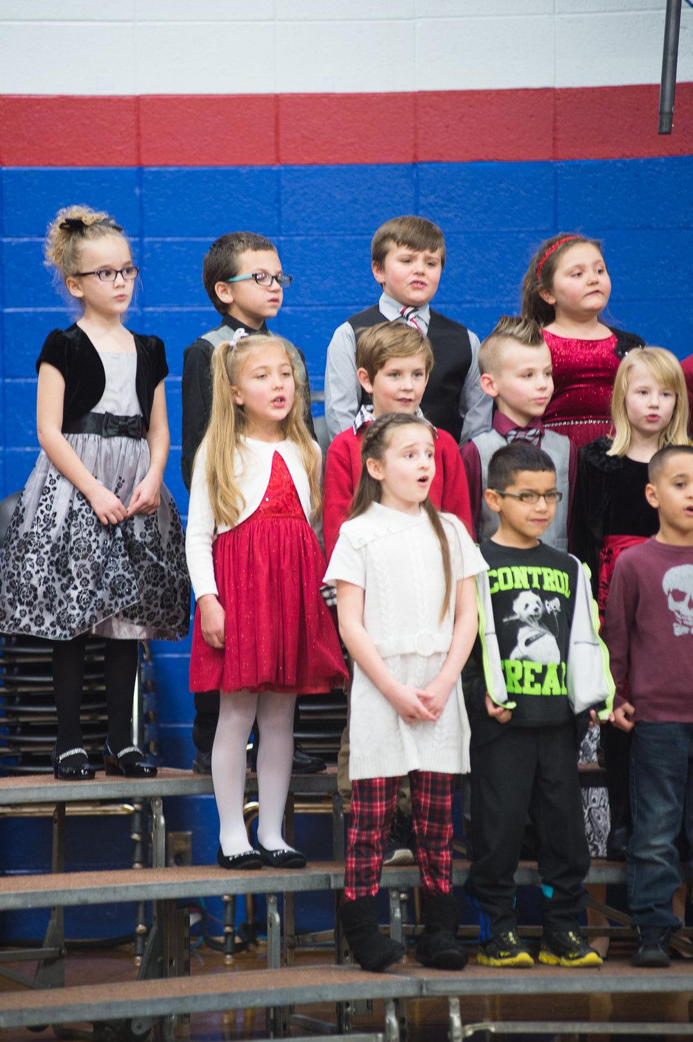 First Grade Christmas Program 033.jpg