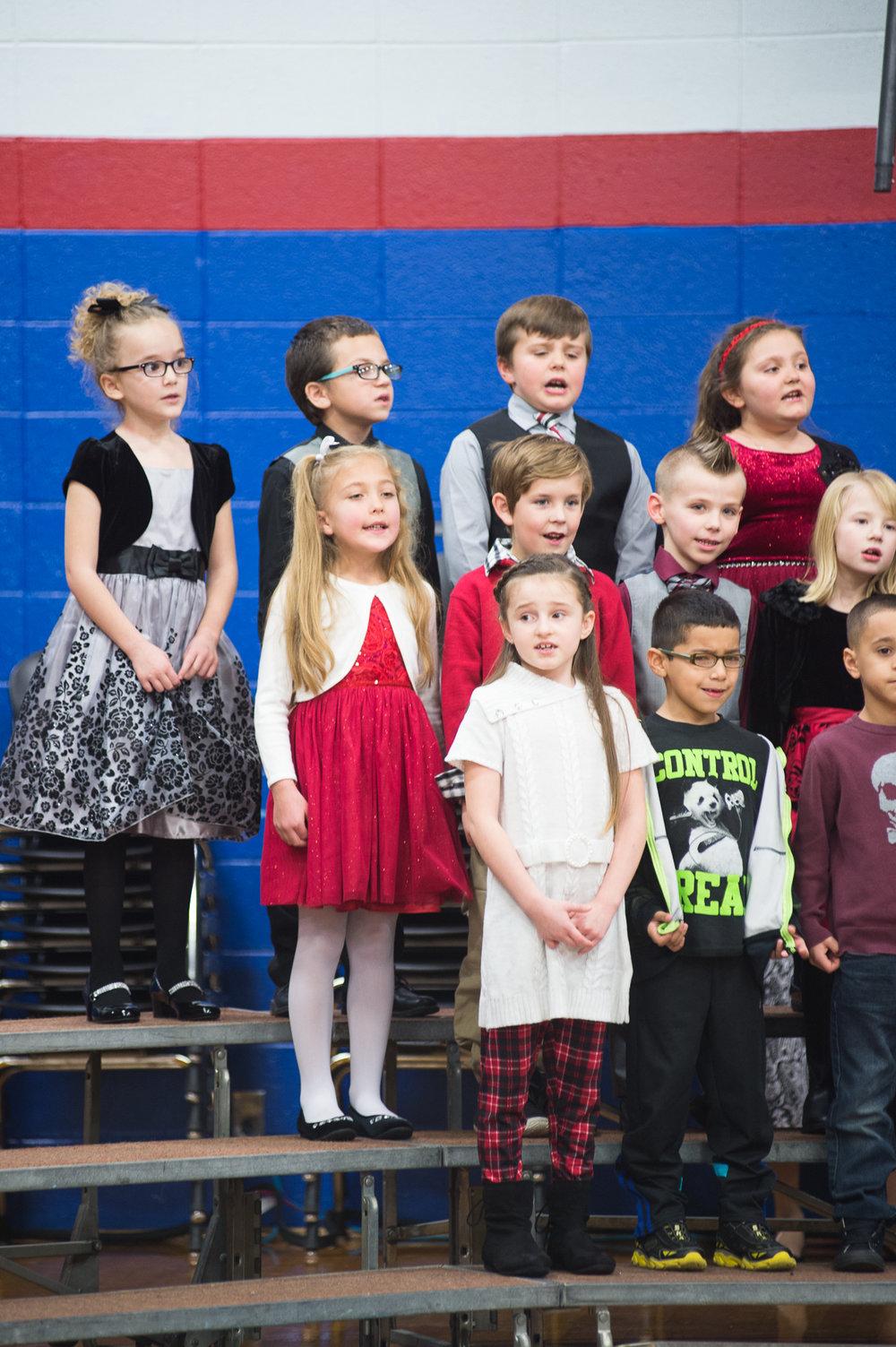 First Grade Christmas Program 034.jpg