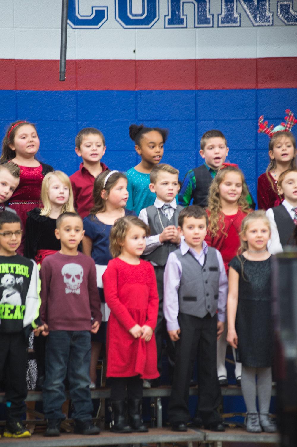 First Grade Christmas Program 035.jpg