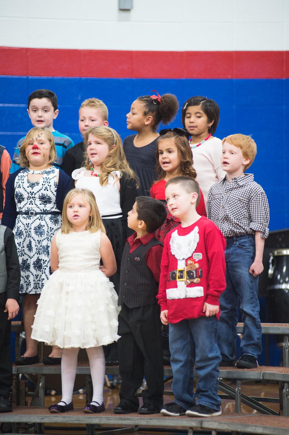 First Grade Christmas Program CL 002.jpg