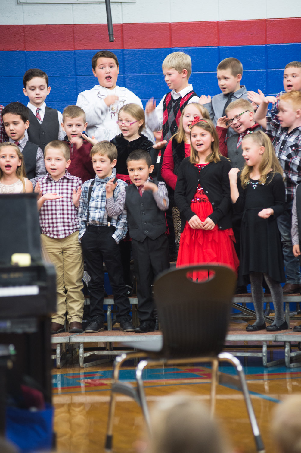 Second Grade Christmas Program CL 016.jpg