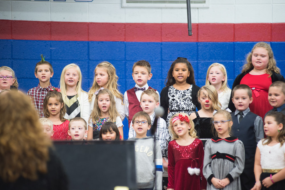First Grade Christmas Program 027.jpg