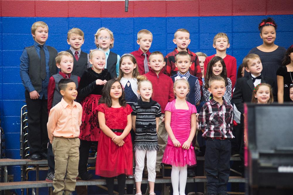 Second Grade Christmas Program CL 005.jpg