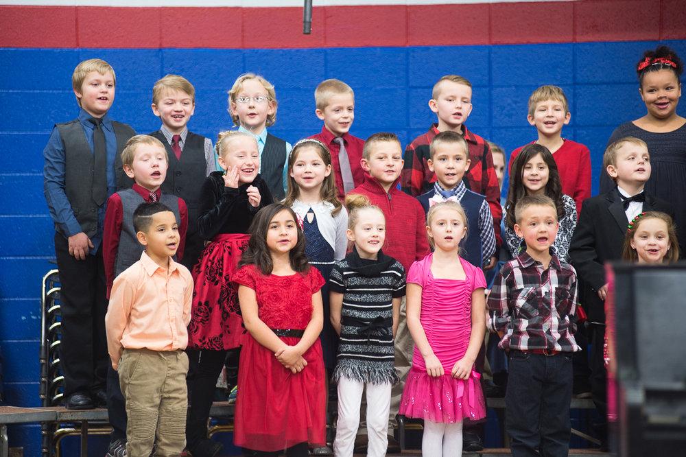 Second Grade Christmas Program CL 006.jpg