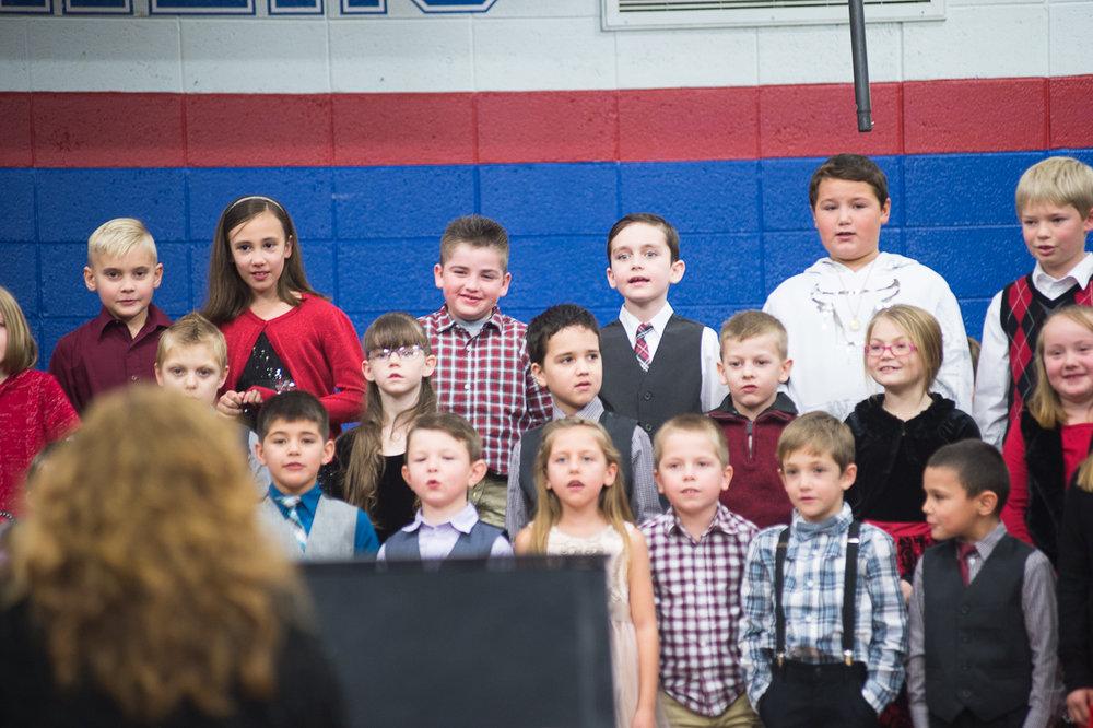 Second Grade Christmas Program CL 009.jpg