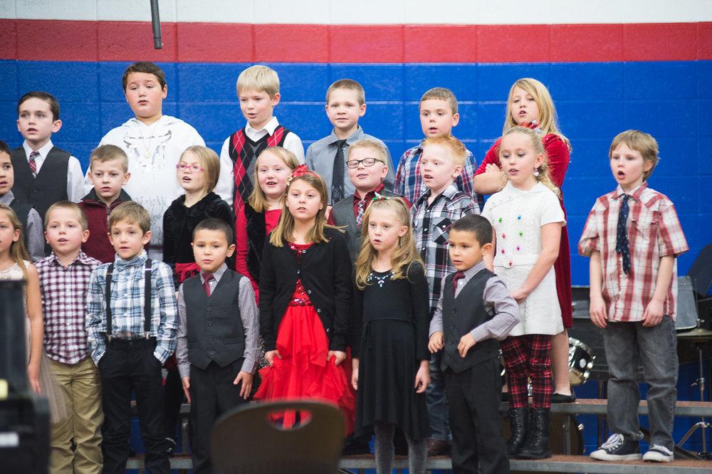 Second Grade Christmas Program CL 010.jpg