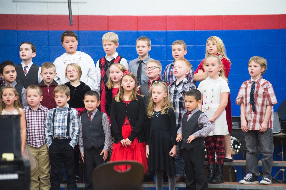 Second Grade Christmas Program CL 011.jpg