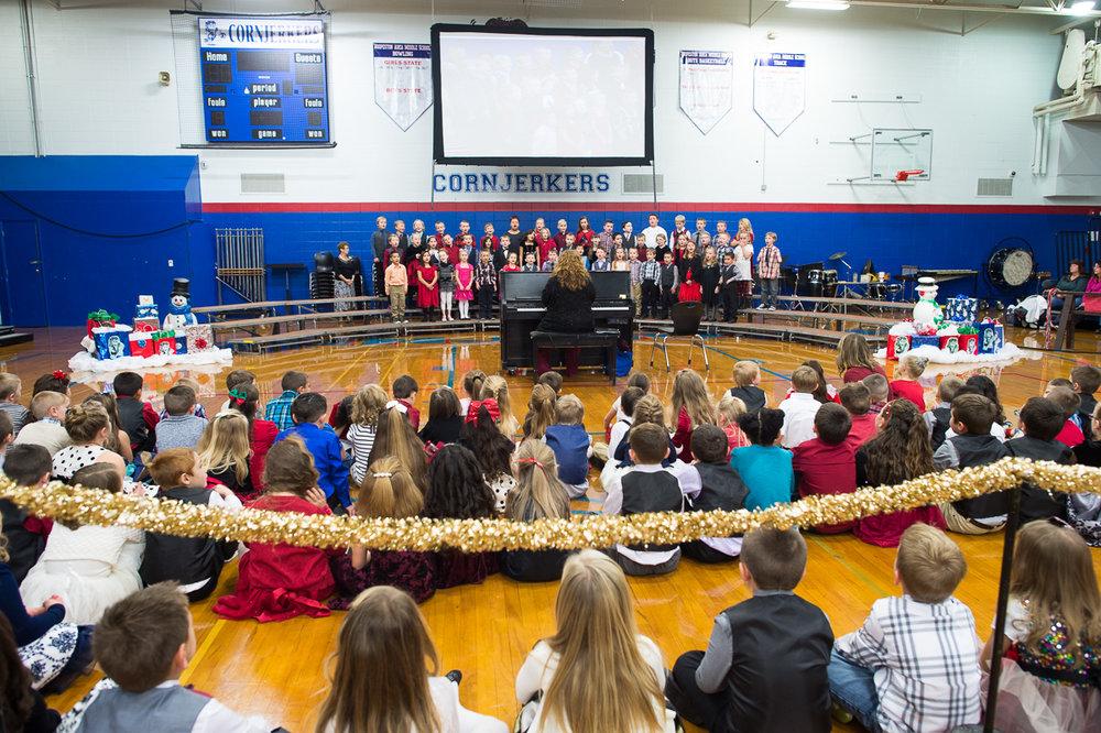 Second Grade Christmas Program CL 013.jpg