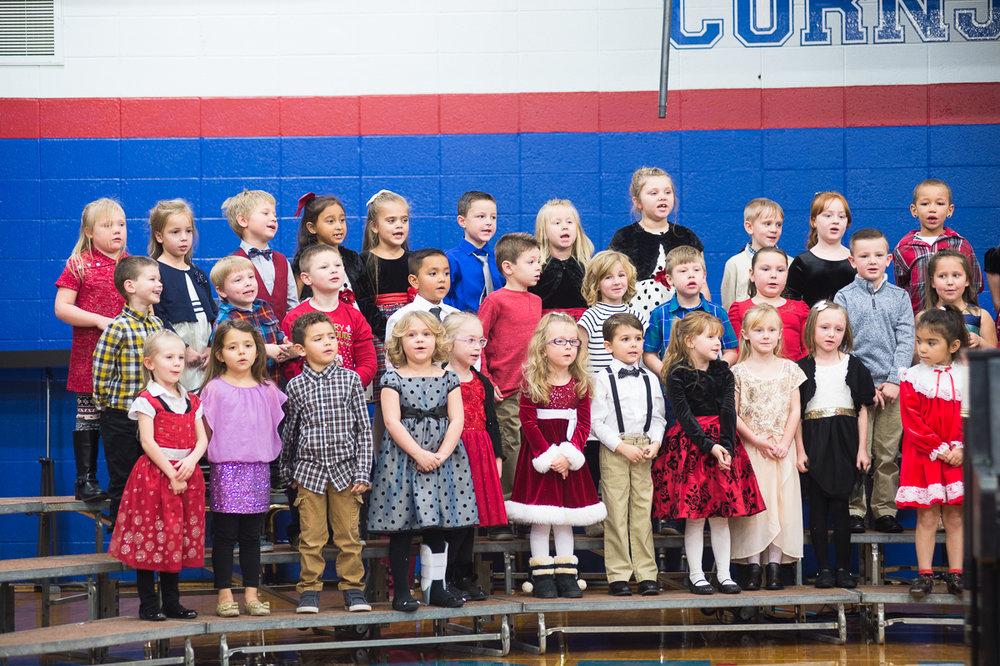 Kindergarten Christmas Program 002.jpg