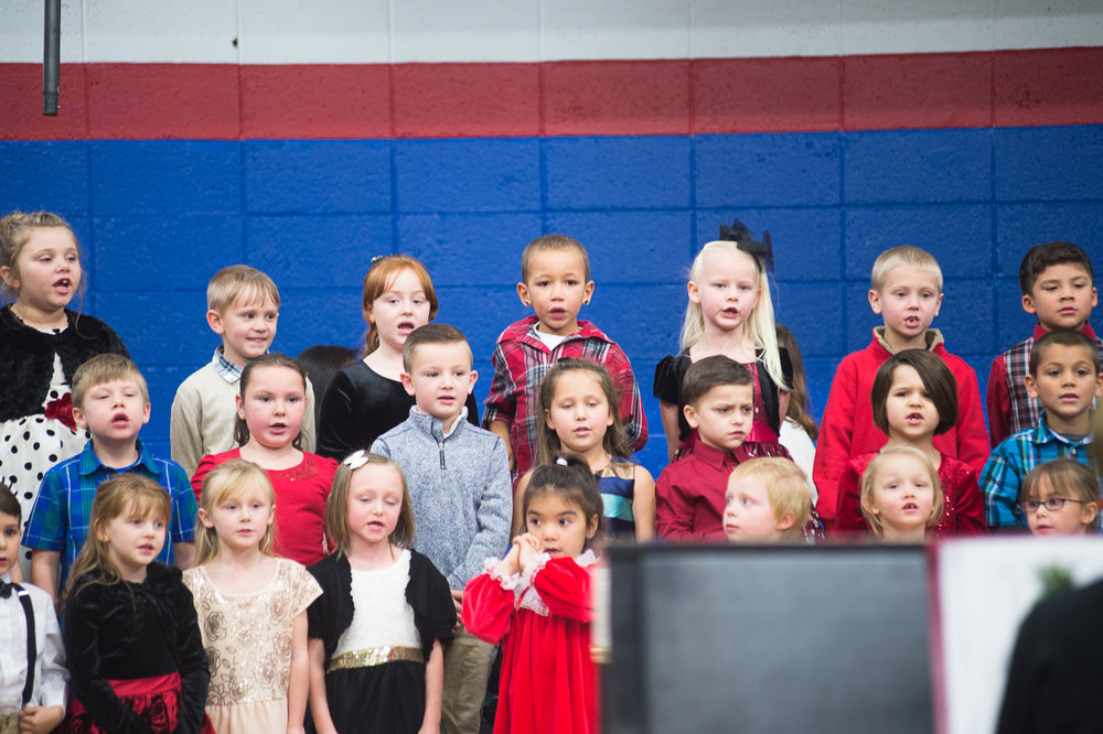 Kindergarten Christmas Program 006.jpg