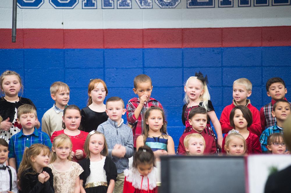 Kindergarten Christmas Program 007.jpg