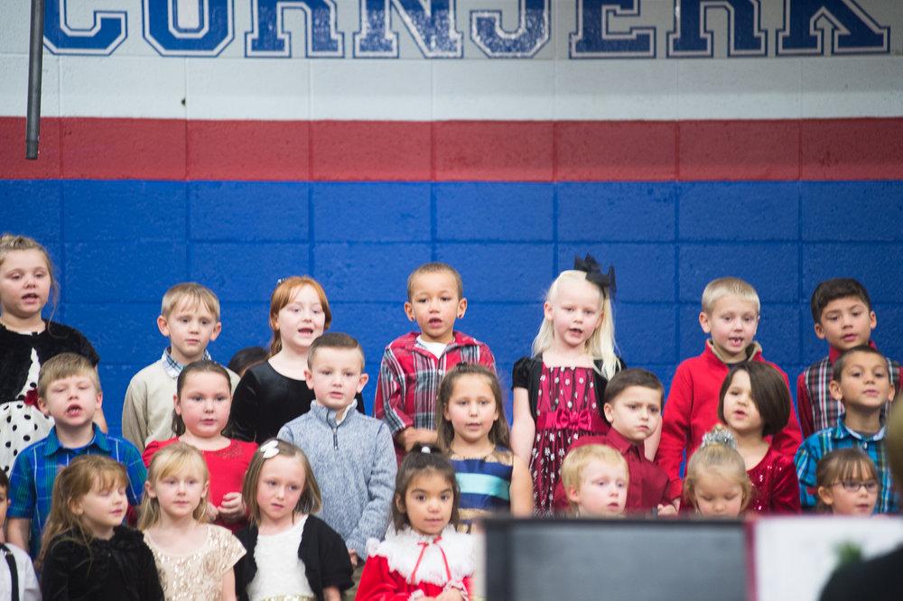 Kindergarten Christmas Program 008.jpg