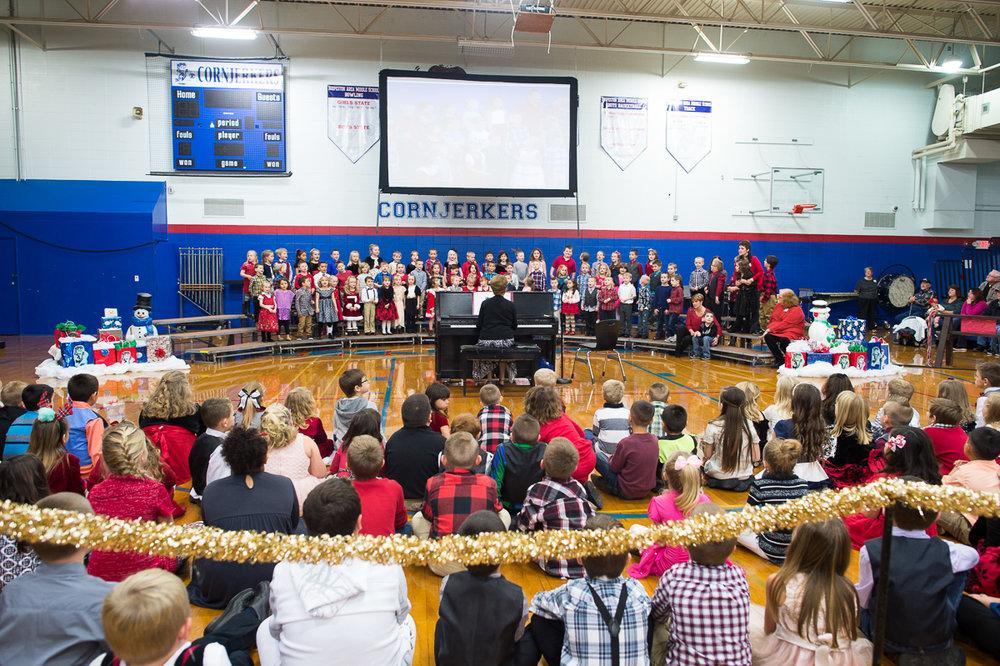 Kindergarten Christmas Program 011.jpg