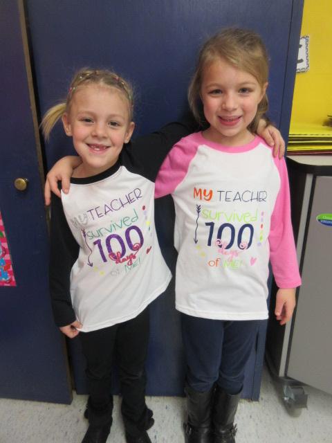 100th Day of School Cox 057 Kynlee Rylynn ok good.JPG