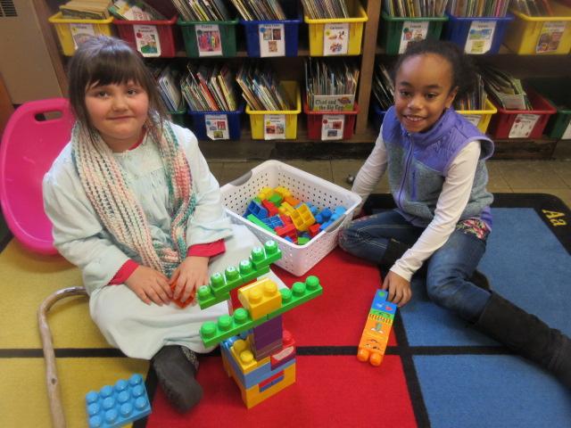 100th Day of School Deck 053 ok Ariyana Skyla.JPG
