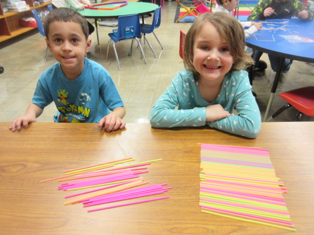 100th Day of School Deck 060 ok Dominick LIlly.JPG