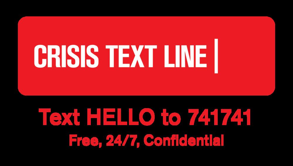 CrisisTextLine_Logo_HELLO1111.png