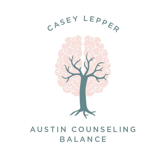Learn about our counseling services that we offer to women and couples in Austin, Texas.