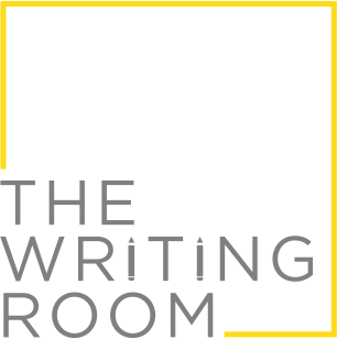 About — The Writing Room