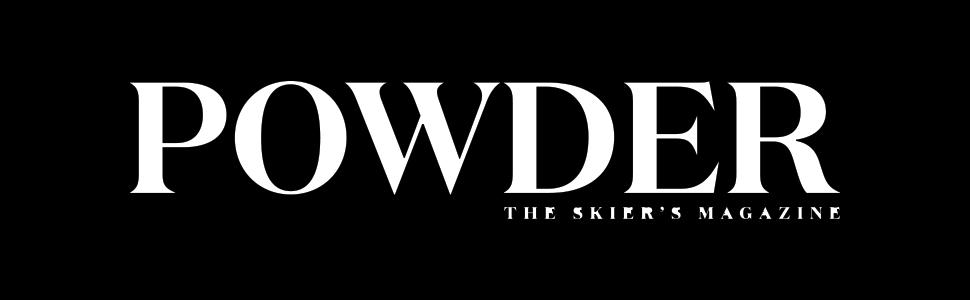 Powder.com