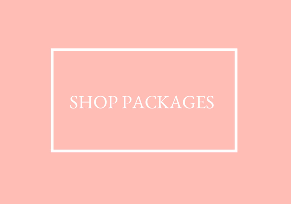 SHOP PACKAGES