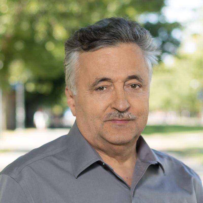 Ion Isbasescu   UBC Energy Systems Engineer   isbi@ece.ubc.ca    LinekdIn