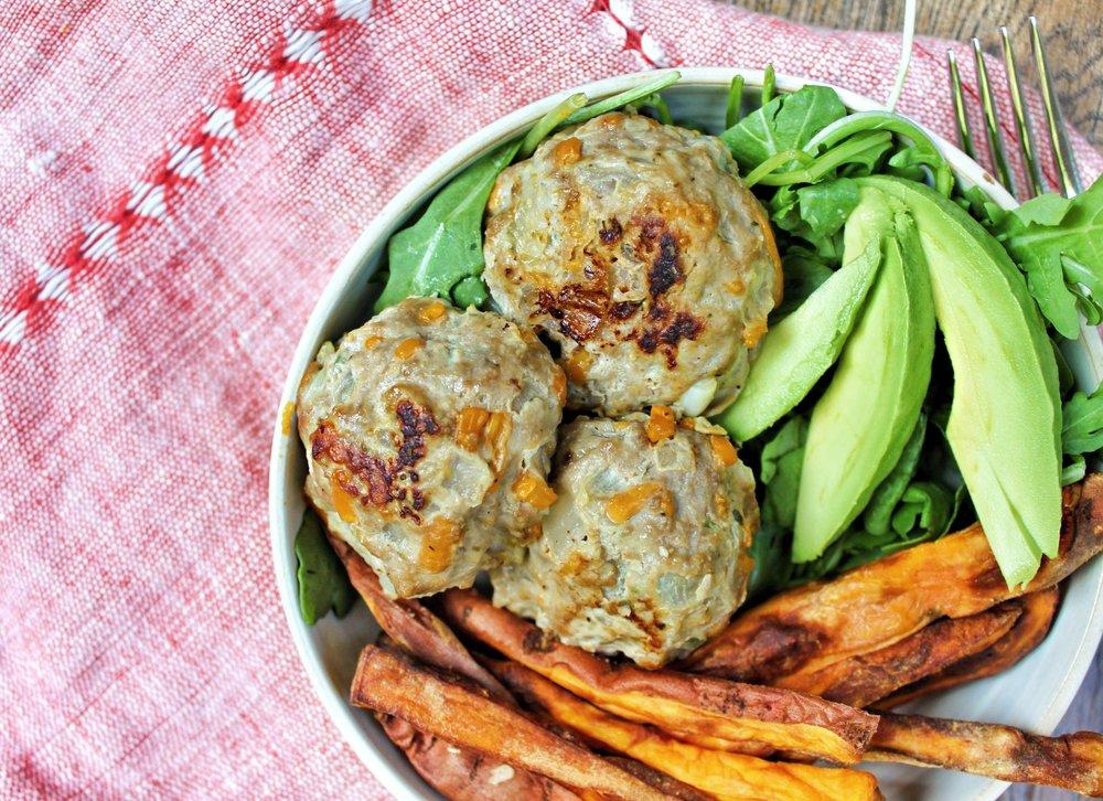 cheddar jalapeno turkey meatballs2.jpg