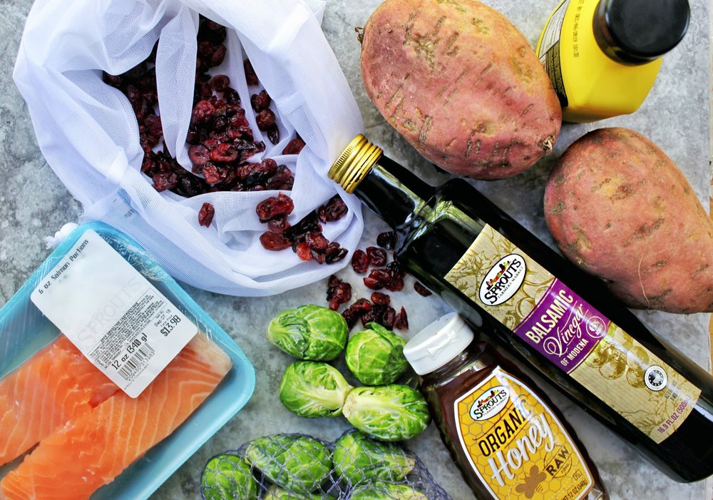 Sprouts Sustainable Seafood- Ingredients.jpg