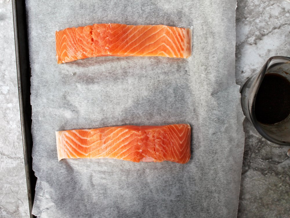 Salmon raw.jpg