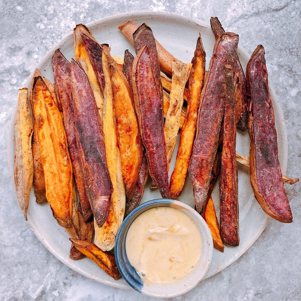 AF sweet potato2.jpg