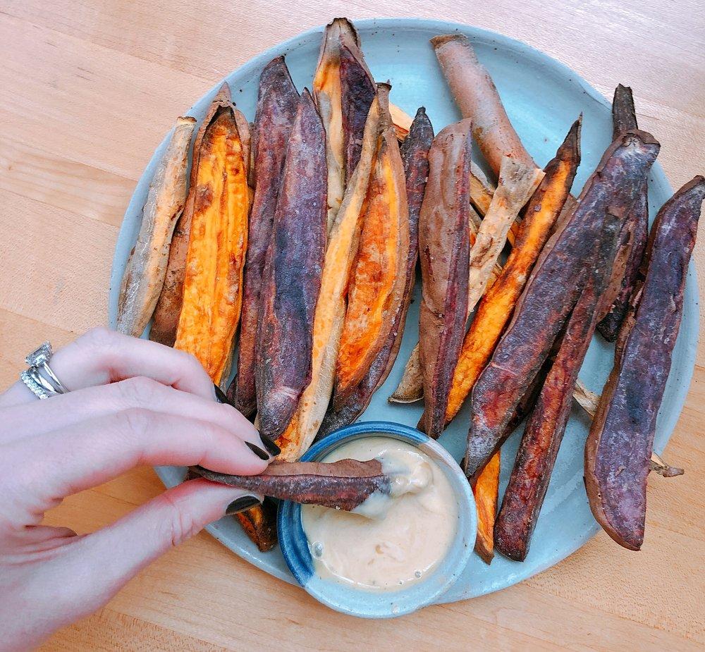 AF sweet potato1.jpg
