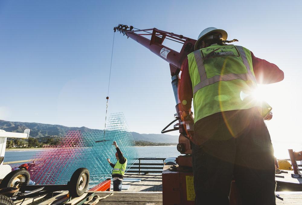 TPMA Pier Installation-8.jpg