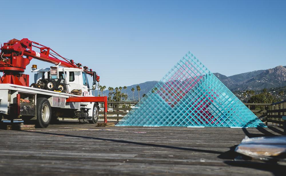 TPMA Pier Installation-22.jpg