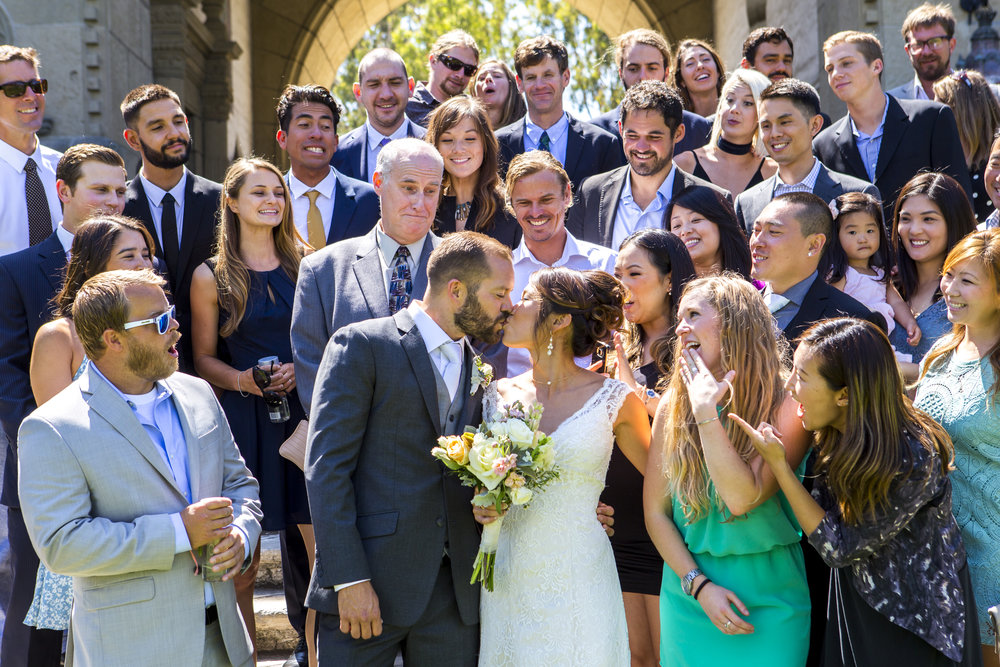 Ch_Wedding_Group_Photos_MG_7534.jpg
